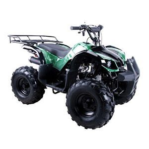 Gas ATV for Kids: //www.kidsatvsale.com/wp-content/uploads/125cc-Four-Wheelers-8in-Tires-with-Reverse.jpg||//www.amazon.com/gp/product/B00309OE1Y/?tag=kidsatvs-20