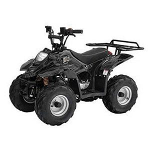 Gas ATV for Kids: //www.kidsatvsale.com/wp-content/uploads/ATA-110B3-TaoTao-Kids-Gas-110cc-Sport-ATV-Black.jpg||//www.amazon.com/gp/product/B00J4TWN7G/?tag=kidsatvs-20