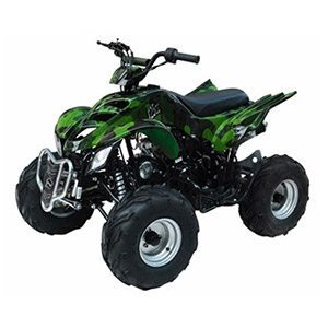 Gas ATV for Kids: //www.kidsatvsale.com/wp-content/uploads/ATA-125A-TaoTao-Kids-Gas-125cc-Sport-ATV-Army-Camo.jpg||//www.amazon.com/gp/product/B00J4TX7SK/?tag=kidsatvs-20