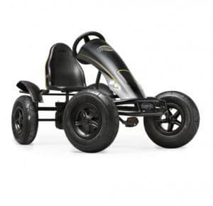 Go-Kart for kids
