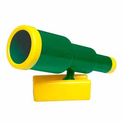 Barcaloo Kids Playground Telescope