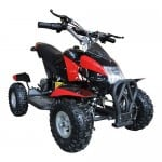 Gas ATV for Kids: http://www.kidsatvsale.com/wp-content/uploads/Electric-Youth-ATV-Sport-Quad-for-Children-with-Reverse-150x150.jpg