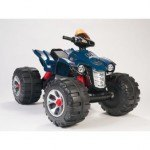 Gas ATV for Kids: http://www.kidsatvsale.com/wp-content/uploads/Extreme-Kids-12V-Power-ATV-Quad-Monster-Wheels-4-Wheeler-Buggy-In-Blue-With-2-Motors-2-Speeds-150x150.jpg