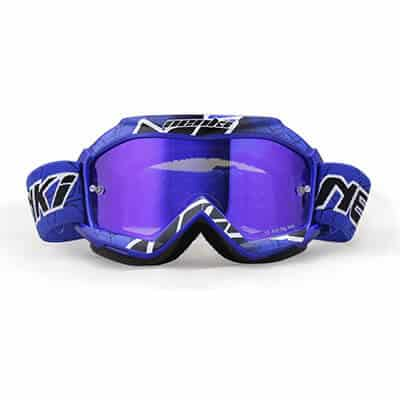 NENKI Goggles For Youth1