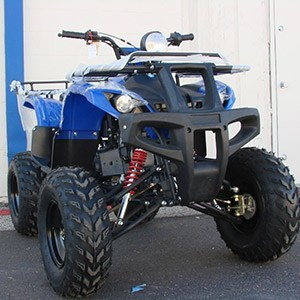 Gas ATV for Kids: //www.kidsatvsale.com/wp-content/uploads/New-Atv-150cc-Full-Size-Fully-Automatic-with-Reverse.jpg||//www.amazon.com/gp/product/B0093CEWYQ/?tag=kidsatvs-20