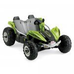Gas ATV for Kids: http://www.kidsatvsale.com/wp-content/uploads/Power-Wheels-Dune-Racer-150x150.jpg||http://www.amazon.com/gp/product/B004M2BINA/?tag=kidsatvs-20
