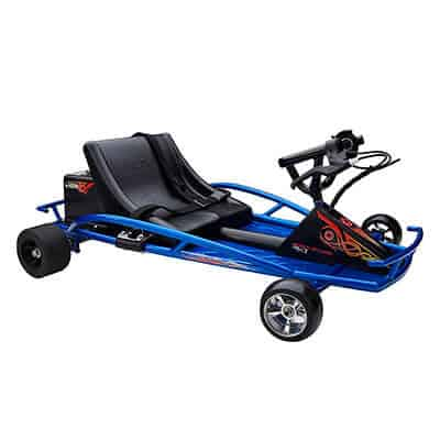 Razor Force Drifter Kart