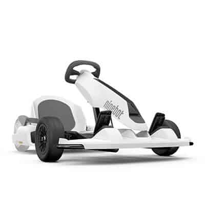 Segway Ninebot Electric GoKart Kit