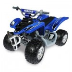 Gas ATV for Kids: http://www.kidsatvsale.com/wp-content/uploads/Yamaha-Blue-Raptor-ATV Ride-on-for-Children-150x150.jpg