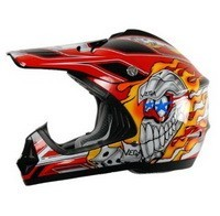 Gas ATV for Kids: http://www.kidsatvsale.com/wp-content/uploads/helmets/atv-motocross-helmet-B002MQ2U8U.jpg