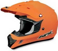 Gas ATV for Kids: http://www.kidsatvsale.com/wp-content/uploads/helmets/atv-motocross-helmet-B00336M9VQ.jpg