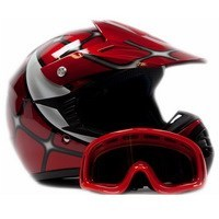 Gas ATV for Kids: http://www.kidsatvsale.com/wp-content/uploads/helmets/atv-motocross-helmet-B003ZZDPL8.jpg