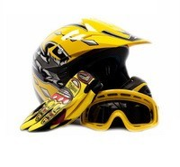 Gas ATV for Kids: http://www.kidsatvsale.com/wp-content/uploads/helmets/atv-motocross-helmet-B0040TA6HE.jpg