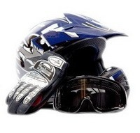 Gas ATV for Kids: http://www.kidsatvsale.com/wp-content/uploads/helmets/atv-motocross-helmet-B0040TE3YG.jpg