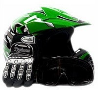Gas ATV for Kids: http://www.kidsatvsale.com/wp-content/uploads/helmets/atv-motocross-helmet-B0040TG768.jpg