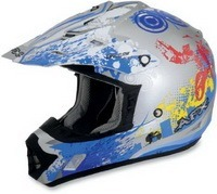 Gas ATV for Kids: http://www.kidsatvsale.com/wp-content/uploads/helmets/atv-motocross-helmet-B004SXAN4S.jpg