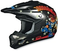 Gas ATV for Kids: http://www.kidsatvsale.com/wp-content/uploads/helmets/atv-motocross-helmet-B005D27XVE.jpg