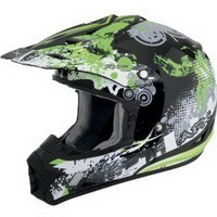 Gas ATV for Kids: http://www.kidsatvsale.com/wp-content/uploads/helmets/atv-motocross-helmet-B005D28TYO.jpg