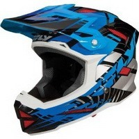 Gas ATV for Kids: http://www.kidsatvsale.com/wp-content/uploads/helmets/atv-motocross-helmet-B007Y2Z5NO.jpg