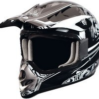 Gas ATV for Kids: http://www.kidsatvsale.com/wp-content/uploads/helmets/atv-motocross-helmet-B0089GD8LU.jpg