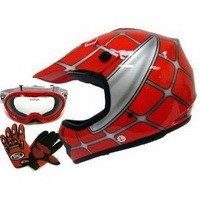 Gas ATV for Kids: http://www.kidsatvsale.com/wp-content/uploads/helmets/atv-motocross-helmet-B008TUNAGY.jpg