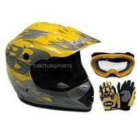 Gas ATV for Kids: http://www.kidsatvsale.com/wp-content/uploads/helmets/atv-motocross-helmet-B008UDEOHO.jpg