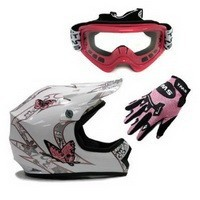 Gas ATV for Kids: http://www.kidsatvsale.com/wp-content/uploads/helmets/atv-motocross-helmet-B008UDII1C.jpg