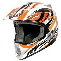Gas ATV for Kids: http://www.kidsatvsale.com/wp-content/uploads/helmets/atv-motocross-helmet-B009AZE1AQ.jpg