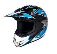 Gas ATV for Kids: http://www.kidsatvsale.com/wp-content/uploads/helmets/atv-motocross-helmet-B00C253LW0.jpg