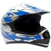 Gas ATV for Kids: http://www.kidsatvsale.com/wp-content/uploads/helmets/atv-motocross-helmet-B00CME00K2.jpg