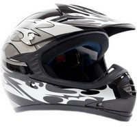 Gas ATV for Kids: http://www.kidsatvsale.com/wp-content/uploads/helmets/atv-motocross-helmet-B00CME02UA.jpg