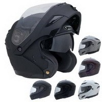 Gas ATV for Kids: http://www.kidsatvsale.com/wp-content/uploads/helmets/atv-motocross-helmet-B00DT1V82Q.jpg