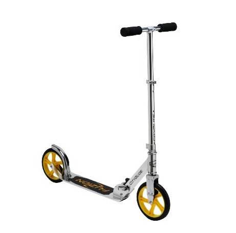 Index moreover Mangoose Electric Scooters as well Wheels Tires Tubes in addition Razor Scooter Brakes likewise Ert Electric Scooter Wiring Diagram. on razor e200 electric scooter