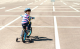 How to Take Care of Kids Riding Gear