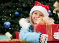 10 Best Christmas Gifts for Girls