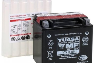 Kids' ATV Battery Maintenance Guide