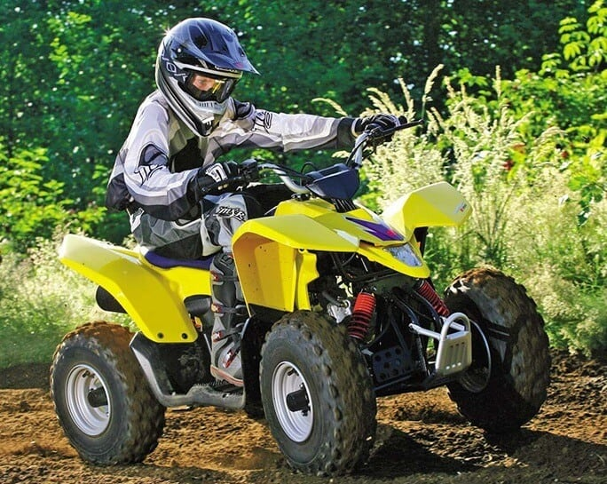 kids atv sale we love four wheelers your kid will love the atvs too. Black Bedroom Furniture Sets. Home Design Ideas